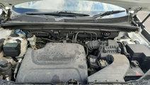 Turbina Kia Sorento 2010 SUV 2.2 DOHC