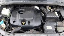 Turbina Kia Sportage 2010 Suv 2.0 CRDI
