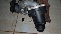 Turbina kkk 03l253019j vw golf 5 variant 2.0 tdi c...