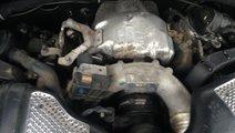 Turbina mercedes 3.0 v6 diesel 2007 ml,e class,cls...