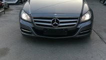Turbina Mercedes CLS W218 2012 COUPE CLS250 CDI
