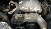 Turbina mercedes ML 320 CDI V6 2007 W164
