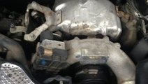 Turbina mercedes S 320 CDI V6 2007 W221