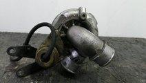 Turbina Mercedes vito w638 2.2 cdi 6110961999