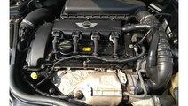 Turbina Mini Cooper S 2008 Coupe 1.6 turbo
