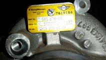 Turbina mini paceman 1.6 turbo benzina 200 cai cod...