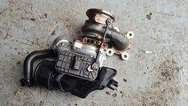Turbina motor 1.0 TFSI VW AUDI SKODA 04C145703H 20...
