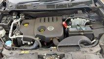 Turbina Nissan Qashqai 2011 suv 1.5 dci euro 5