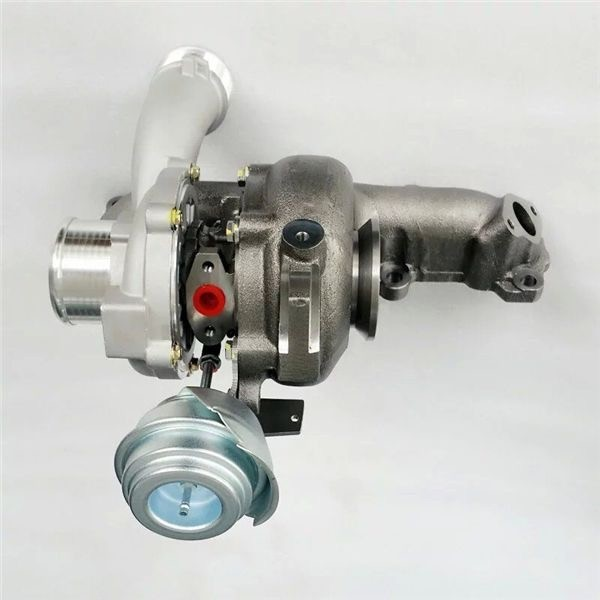Turbina Opel Astra H 1.9 CDTI 120 CP - Turbo Fiat Stilo 1.9 JTD 101 CP
