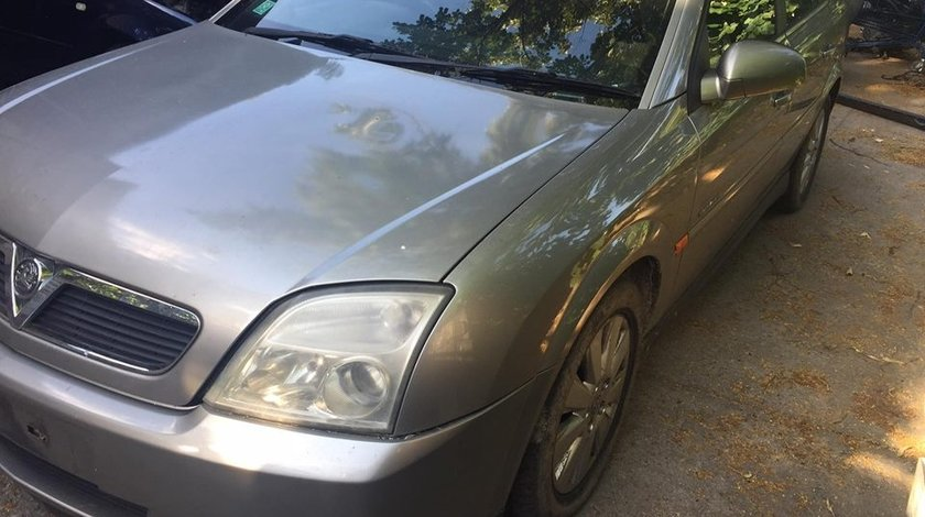 Turbina Opel Vectra C 2003 berlina 2.0 diesel