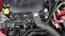 Turbina originala (cod 54431015079) Dacia Logan, R...