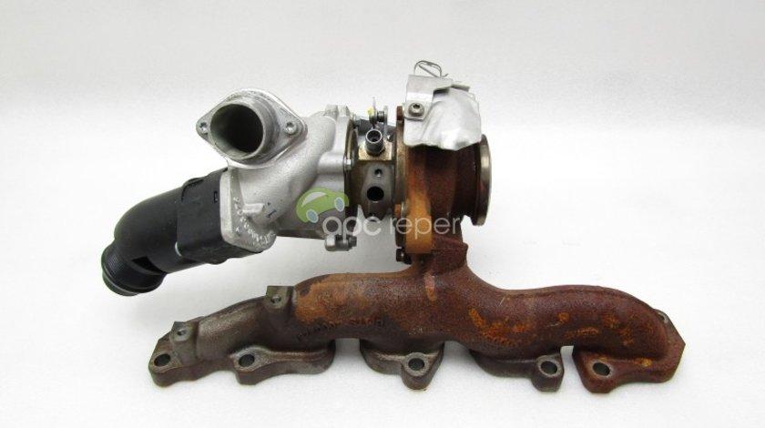 Turbina Originala VW Jetta 5C / Passat B7 , B8 - Cod: 04L253019P