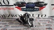 Turbina Peugeot Bipper Tepee 1.4HDi 68cp kp35-4875...