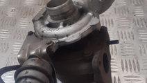 Turbina Renault Laguna 1.9 DCI 2005 8200110519