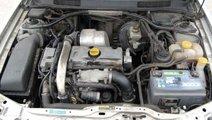 Turbina Saab 9-5 2.2 TID OEM 24418170