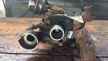turbina seat ibiza 1.9 tdi 131 cp 2004