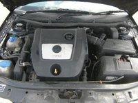 turbina skoda/vw 1.9 tdi cod motor ALH,
