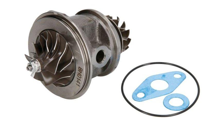 Turbina / Turbo HYUNDAI TUCSON (JM) EVORON EVCH0141