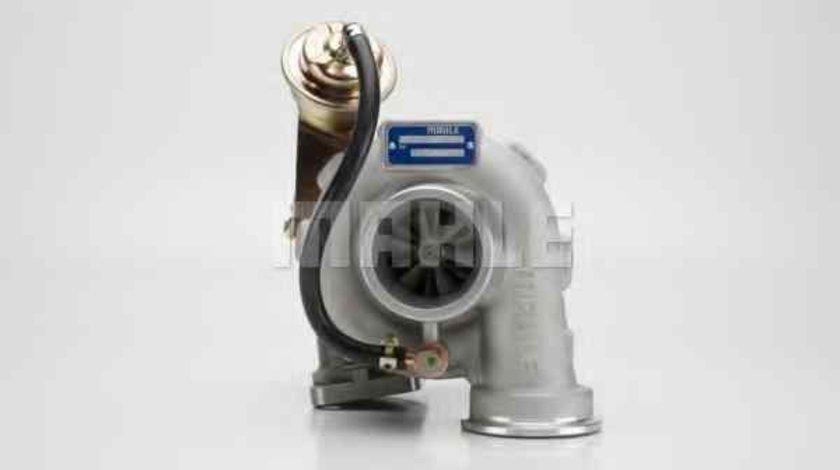 Turbina / turbo MERCEDES-BENZ CITO O 520 MAHLE ORIGINAL 001 TC 14455 000