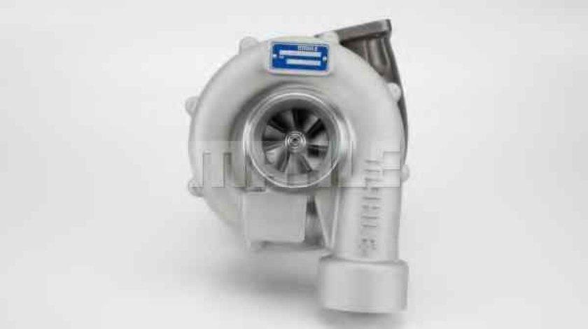 Turbina / turbo MERCEDES-BENZ O 303 MAHLE ORIGINAL 001 TC 14711 000