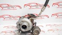 Turbina turbo Opel Astra G 1.7 TD 173
