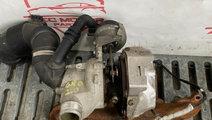 Turbina Turbo Turbosuflanta cod: 04L253019Q 2.0tdi...