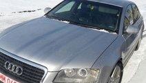 Turbina turbosuflanta Audi A8 3.0tdi quattro asb 2...