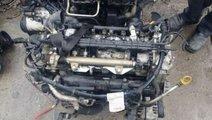 Turbina turbosuflanta Fiat Punto 1.3D MOTOR 199.A3...