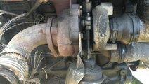 Turbina Turbosuflanta Volkswagen Golf 4 1.9 TDI AX...