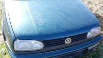TURBINA / TURBOSUFLANTA VW GOLF 3 HATCHBACK 1.9 TD...