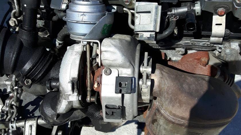Turbina Volkswagen 03G253019R  Mitsubishi DODGE Chrisler Jeep