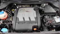 Turbina Volkswagen Polo 6R 2013 Hatchback 1.2 TDI