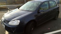Turbina VW Golf 5 1.9 TDI 105 CP an 2005