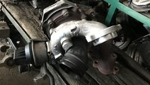 Turbina Vw Golf 6 2.0 TDI CBD 2009 2010