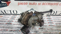 Turbina VW Golf V Plus 1.9 TDI 90 cai motor BXJ co...