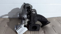 Turbina VW Passat B5 2.5 TDI cod 059145701C