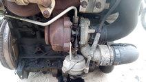 Turbina VW Passat B6 2.0 TDI 140 CP tip motor BKP