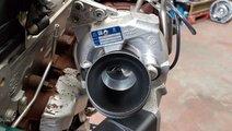 Turbina Vw Passat b7 2.0 tdi CFH 140 cpt