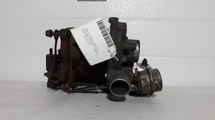 Turbina VW Polo 9N/ Derby 9E/ Fox 5Z 1.4 TDI cod 045253019G
