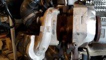 Turbina VW Scirocco 2.0 TDI 140 cp 03L 253 016 J