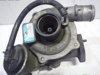 Turbine Opel Corsa C 1.3 CDTI Cod 54359880006 \ 73501344