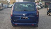 Turbo 2.0 jtd cod rhw Fiat Ulysse albastru diesel ...