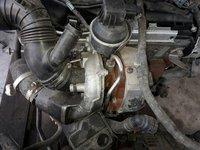 TURBO 2.0 TDI CR 140 CP VW SKODA SEAT AUDI