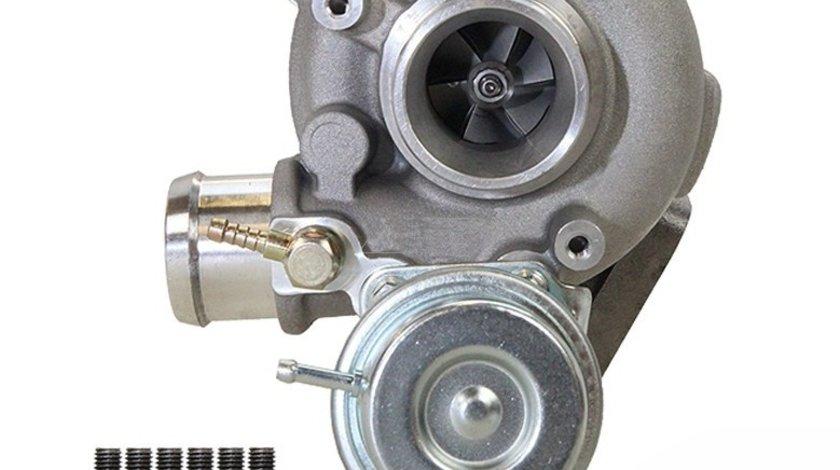 Turbo Audi A2 1.4 TDI - NOU