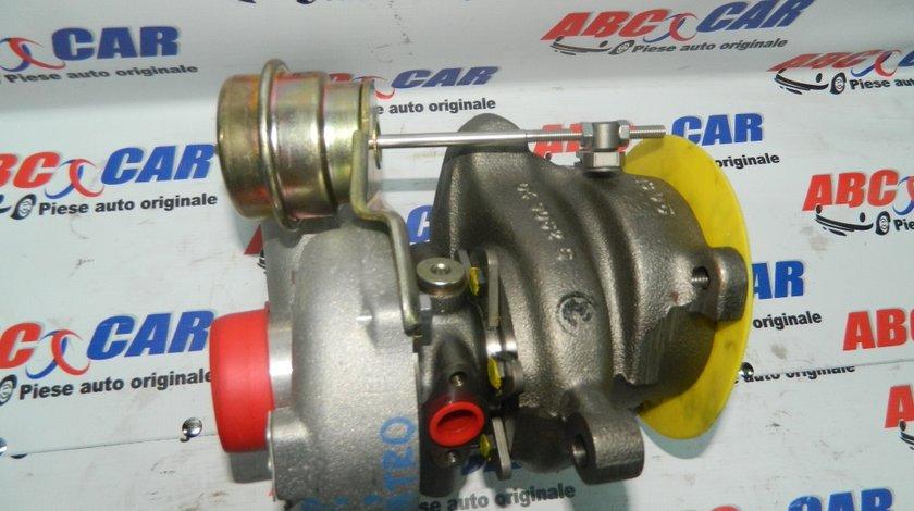 Turbo Audi A3 1.8 benzina 224 CP Cod: 06A145704M