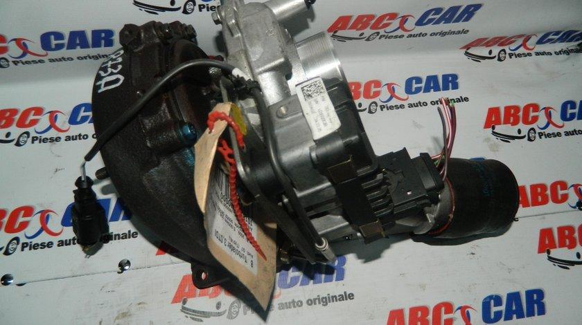Turbo Audi Q7 3.0 TDI Cod: 059145873A