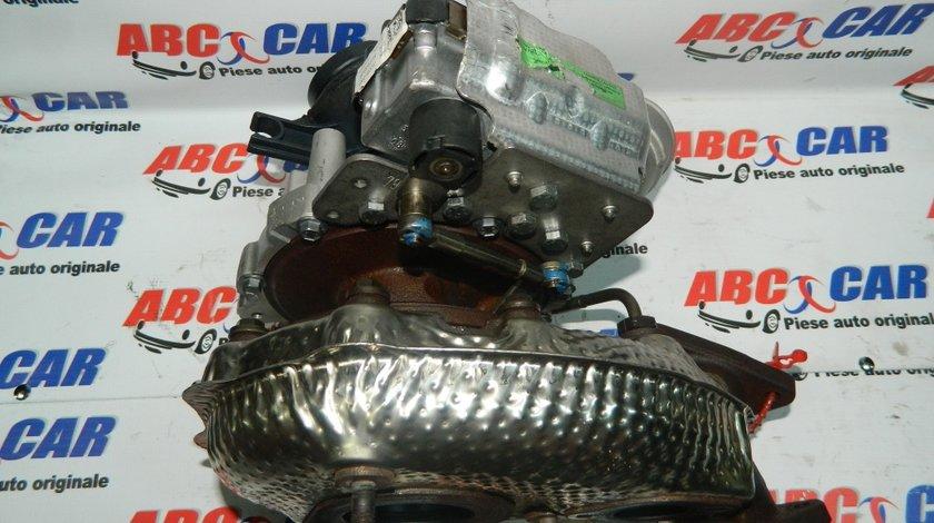 Turbo Audi Q7 3.0 TDI Cod: 059145873P