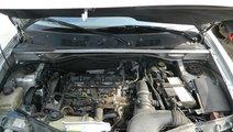 Turbo Citroen Berlingo 2.0hdi model 2002