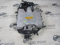 Turbo compresor Audi A4 8k , A5 8T 3,0tfsi cod 06E145601Al
