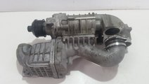 Turbo compresor Mercedes C Class Kompressor Auto S...